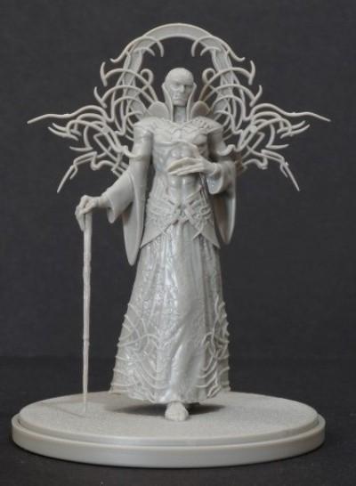 Dragon King (Tyrant)
